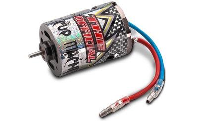 CARSON E-motor cup machine - 906052