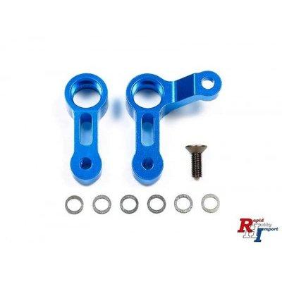 TAMIYA M-07 Steering Arm Aluminum - 54763
