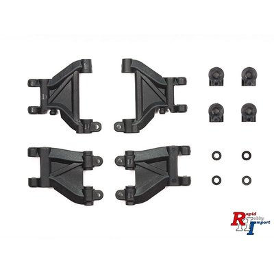 TAMIYA RC M-07 Concept D Parts 2pcs - 54811