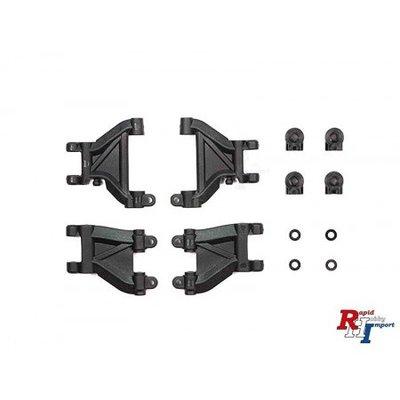 TAMIYA RC M-07 Concept D Parts - 51598