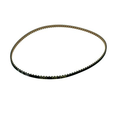 XRAY HIGH-PERFORMANCE DRIVE BELT 3 x 351 MM - 305435