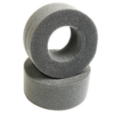 Schumacher Foam Tyre Insert; Soft - Truck - C - U6541