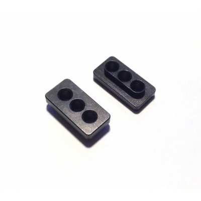 Awesomatix Battery Nut - AM15-3