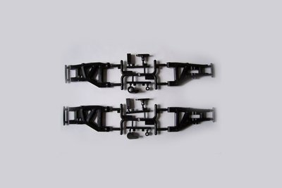 TAMIYA DT-02/DT-03 D-Parts - 0004254