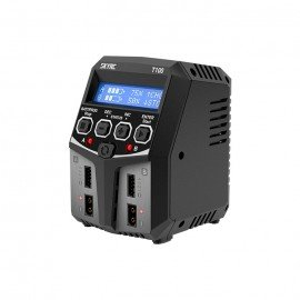 SKYRC T100 Charger - 100162