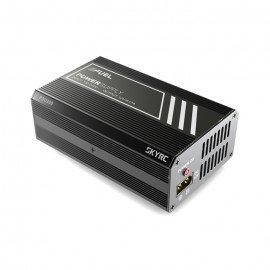 SKYRC eFUEL 200W Power Supply - SK-200025