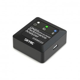 SKYRC GSM020 GPS - SK-500023
