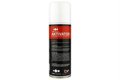 MR33 Aktivator Spray 150 ml - MR33-AS