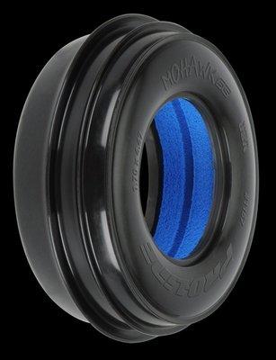 Proline Mohawk Sc Xtr Tires (2) For Sc F/r - 1157-00