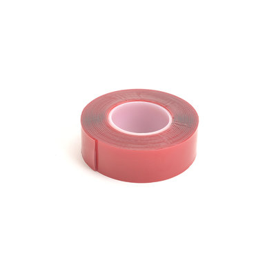 CORERC DOUBLE SIDED TAPE - 3 MTRS - CR750