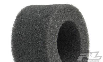 Proline 1:10 Open Cell Medium Rear Foam (2) For Buggy - 6365-00