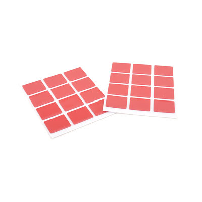 Core RC Double Sided Tape Pads 25mm x 20mm (24pcs)