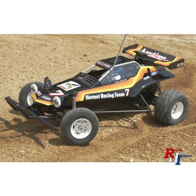 58336 1/10 RC The Hornet 2004 2WD Buggy LWA