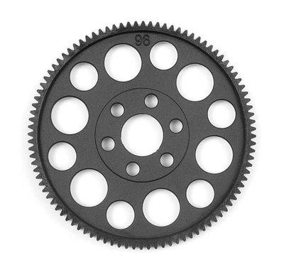 Spur Gear 96T : 48
