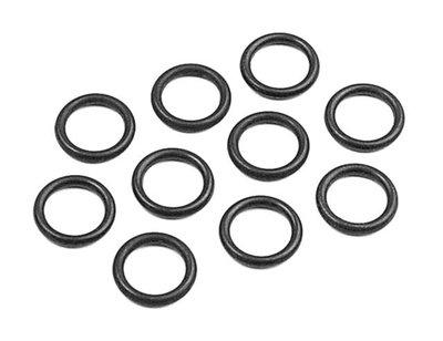 O-Ring 5X1 (10) - 970050