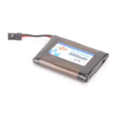 Intellect - MT-44 TX Battery - IP854558-1S