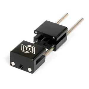 Corner Speed RC Turnbuckle tool for T4(15'-19') BD8'18 BD9 - CS-900170