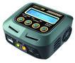 YellowRC Digi Charge 60w/6a Charge/discharge, #yel4105 - 4105