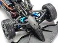 TAMIYA TC-01 ALUMINUM ROCKER ARMS - 54955