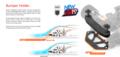 XRAY X12 2019 US Specs - 370010